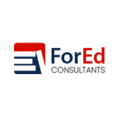 Fored Consultants