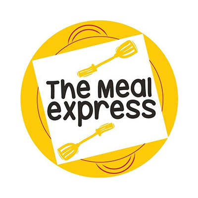 the-meal-express-logo